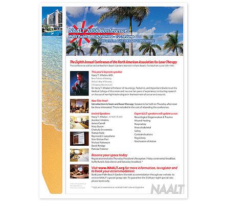 conference brochure designs koni polycode co